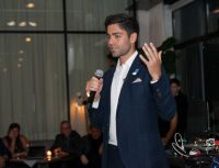 #StopSucking: Lonely Whale Benefit with Co-Founder Adrian Grenier #40