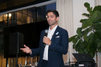 #StopSucking: Lonely Whale Benefit with Co-Founder Adrian Grenier #43
