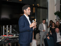 #StopSucking: Lonely Whale Benefit with Co-Founder Adrian Grenier #45
