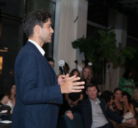 #StopSucking: Lonely Whale Benefit with Co-Founder Adrian Grenier #46