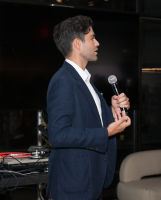 #StopSucking: Lonely Whale Benefit with Co-Founder Adrian Grenier #52