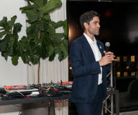 #StopSucking: Lonely Whale Benefit with Co-Founder Adrian Grenier #53