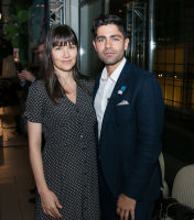 #StopSucking: Lonely Whale Benefit with Co-Founder Adrian Grenier #63