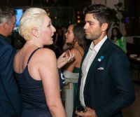 #StopSucking: Lonely Whale Benefit with Co-Founder Adrian Grenier #112