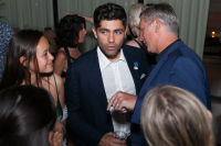 #StopSucking: Lonely Whale Benefit with Co-Founder Adrian Grenier #114