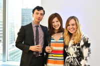 The 2017 Right To Dream Annual Cocktail Party #170