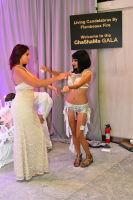 The 2017 ChaShaMa Gala #5