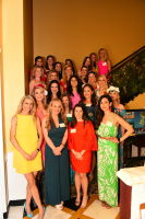 The New York Junior League Presents A Night In Old Havana #7