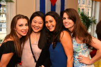 The New York Junior League Presents A Night In Old Havana #117