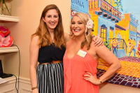 The New York Junior League Presents A Night In Old Havana #135