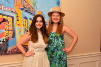 The New York Junior League Presents A Night In Old Havana #138