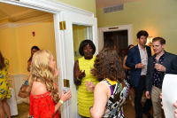 The New York Junior League Presents A Night In Old Havana #145