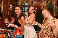 The New York Junior League Presents A Night In Old Havana #171