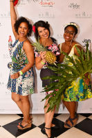 The New York Junior League Presents A Night In Old Havana #172