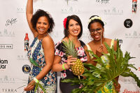 The New York Junior League Presents A Night In Old Havana #175