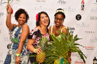 The New York Junior League Presents A Night In Old Havana #173