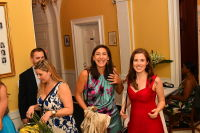 The New York Junior League Presents A Night In Old Havana #174