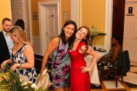 The New York Junior League Presents A Night In Old Havana #178