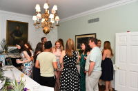 The New York Junior League Presents A Night In Old Havana #214