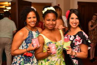 The New York Junior League Presents A Night In Old Havana #221