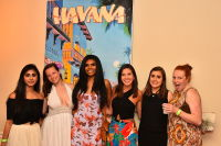 The New York Junior League Presents A Night In Old Havana #227