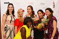 The New York Junior League Presents A Night In Old Havana #242