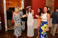The New York Junior League Presents A Night In Old Havana #276