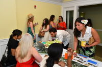 The New York Junior League Presents A Night In Old Havana #286