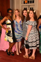 The New York Junior League Presents A Night In Old Havana #290