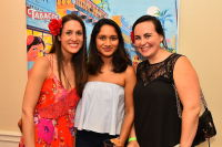 The New York Junior League Presents A Night In Old Havana #289