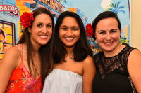 The New York Junior League Presents A Night In Old Havana #293