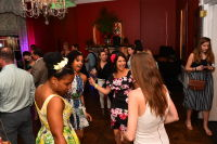 The New York Junior League Presents A Night In Old Havana #299
