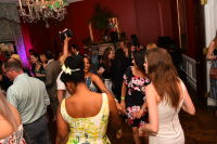 The New York Junior League Presents A Night In Old Havana #303