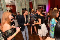 The New York Junior League Presents A Night In Old Havana #301