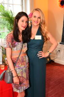 The New York Junior League Presents A Night In Old Havana #58