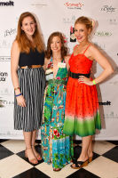 The New York Junior League Presents A Night In Old Havana #80