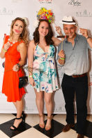 The New York Junior League Presents A Night In Old Havana #94