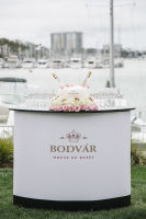 National Rosé Day with BODVÁR #2