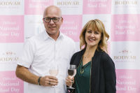 National Rosé Day with BODVÁR #23