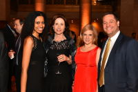 American Heart Association Presents The 2017 Heart and Stroke Ball #109