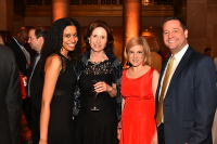 American Heart Association Presents The 2017 Heart and Stroke Ball #116