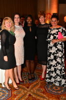 American Heart Association Presents The 2017 Heart and Stroke Ball #117