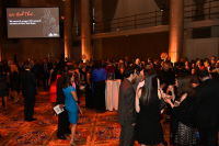 American Heart Association Presents The 2017 Heart and Stroke Ball #133