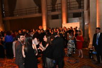 American Heart Association Presents The 2017 Heart and Stroke Ball #140