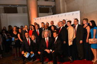 American Heart Association Presents The 2017 Heart and Stroke Ball #138