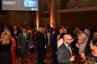 American Heart Association Presents The 2017 Heart and Stroke Ball #139