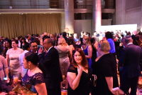 American Heart Association Presents The 2017 Heart and Stroke Ball #142