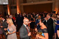 American Heart Association Presents The 2017 Heart and Stroke Ball #147