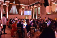 American Heart Association Presents The 2017 Heart and Stroke Ball #168