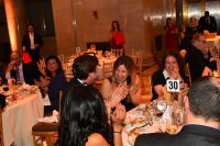 American Heart Association Presents The 2017 Heart and Stroke Ball #260